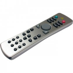 Optoma - BR5013L - Optoma Projector Remote Control - Projector