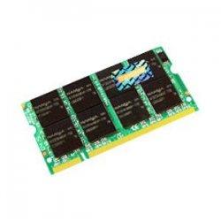 Transcend - TS32MSD64V6F5 - Transcend 256MB DDR SDRAM Memory Module - 256MB - 266MHz DDR266/PC2100 - DDR SDRAM