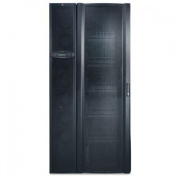 APC / Schneider Electric - ACCS1001 - APC NetShelter SX Air Containment - 42U