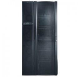 APC / Schneider Electric - ACCS1005 - APC NetShelter SX Air Containment - 42U