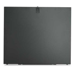 APC / Schneider Electric - AR7303 - APC NetShelter Deep Split Side Panels - Black - 2 Pack - 32.4 Height - 38 Width - 0.5 Depth