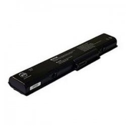 Battery Technology - HP-ZT1000 - BTI Rechargeable Notebook Battery - Lithium Ion (Li-Ion) - 14.8V DC