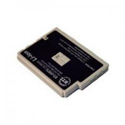 Battery Technology - BTI-JV507U - BTI Rechargeable Camcorder Battery - Lithium Ion (Li-Ion) - 7.4V DC