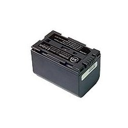 Battery Technology - BTI-PD220A - BTI Lithium Ion Camcorder Battery - Lithium Ion (Li-Ion) - 7.4V DC