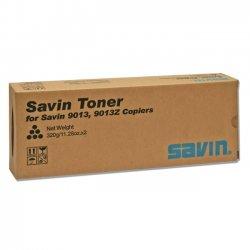 Savin - 7354 - Savin Original Toner Cartridge - Laser - 10000 Pages - Black - 1 Pack