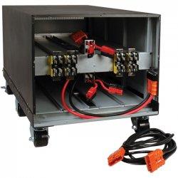 Tripp Lite - SUBF2030 - Tripp Lite UPS Smart Online External Battery Frame for Extended Runtime 20kVa & 30kVA