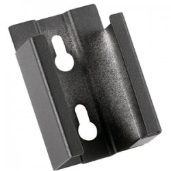 Digi International - 76000662 - Digi Wall Mount Bracket