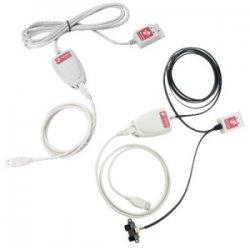 Digi International - 301-1145-01 - Digi Watchport 301-1145-01 Liquid Leak Sensor
