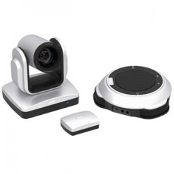 AVer Information - COMSVC520 - AVer VC520 Video Conference Camera System - Full HD - USB