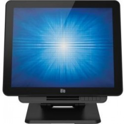 ELO Digital Office - E294607 - Elo X-Series 15-inch AiO Touchscreen Computer - Intel Core i3 3.10 GHz - 4 GB DDR3L SDRAM - 64 GB SSD SATA - Windows 7 Professional