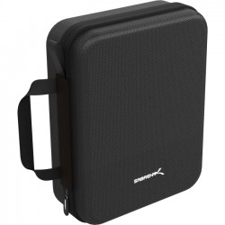Sabrent Carrying Cases