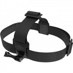 Sabrent - GP-HDST-PK50 - Sabrent Head Strap - 50 / Pack