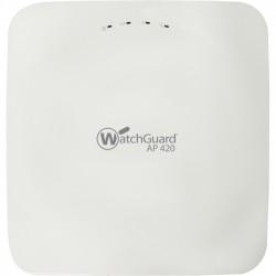 Watchguard Technologies - WGA42011 - WatchGuard AP420 Wireless Access Point