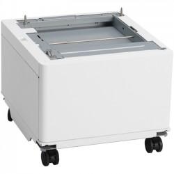 Xerox - 097S04955 - Xerox Printer Cabinet