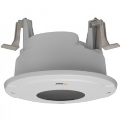 Axis Communication - 01156-001 - AXIS T94M02L Ceiling Mount for Network Camera
