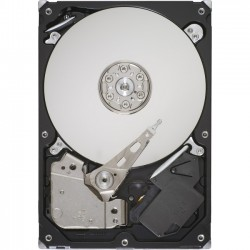 "Seagate - ST3500320AS - Seagate Barracuda 7200.11 ST3500320AS 500 GB 3.5"" Internal Hard Drive - SATA - 7200rpm - 32 MB Buffer - Hot Swappable"