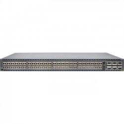 Juniper Networks - ACX5048-AC-L2-L3 - Juniper ACX5048 Router - 54 Slots - 40 Gigabit Ethernet
