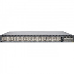 Juniper Networks - ACX5048-DC-L2-L3 - Juniper ACX5048 Router - 54 Slots - 40 Gigabit Ethernet