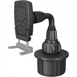Bracketron - BT1-658-2 - Bracketron Vehicle Mount for Smartphone