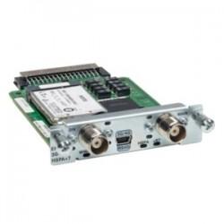 Cisco - Ehwic-3g-hspa-u-rf - Cisco Ehwic-3g-hspa-u 3g Wireless Ehwic - Refurbished