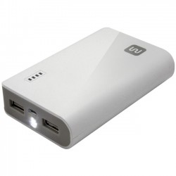 Compulocks Brands Batteries Chargers and Accessories