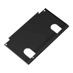 ELO Digital Office - E160680 - Elo Mounting Bracket for Interactive Display - 15 to 22 Screen Support