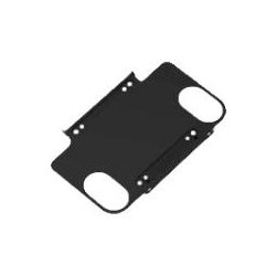 ELO Digital Office - E160491 - Elo Mounting Bracket for Interactive Display - 10 Screen Support