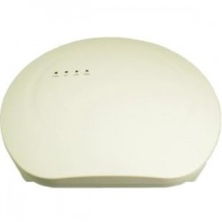 Amer Networks - WAP38DC - Amer WAP38DC IEEE 802.11n 300 Mbit/s Wireless Access Point - 2.40 GHz, 5 GHz - MIMO Technology - 1 x Network (RJ-45) - Ceiling Mountable, Standalone