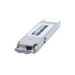 Netpatibles - 853-00003-00-NP - Netpatibles 853-00003-00-NP XFP Module - For Optical Network, Data Networking 1 LC 10GBase-SR Network - Optical Fiber Multi-mode10GBase-SR - 10 Gbit/s