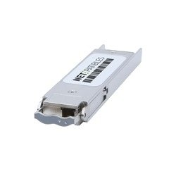 Netpatibles - 100-02595-NP - Netpatibles 100-02595-NP XFP Module - For Optical Network, Data Networking 1 LC 10GBase-ER Network - Optical Fiber Single-mode10GBase-ER - 10 Gbit/s