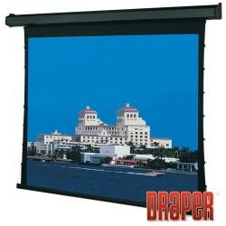 Draper - 101782FN - Draper Premier Electric Projection Screen - 226 - 16:10 - Wall/Ceiling Mount - 120 x 192 - Pure White XT1300V
