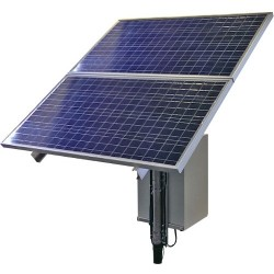 ComNet - NWKSP2 - ComNet Solar Power Kit