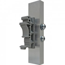 ComNet - DINBKT4 - ComNet DINBKT4 Mounting Adapter