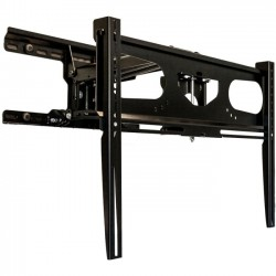 Other TV Mounts and Furniture
