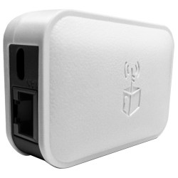 Anonabox - FAWKES-ANBXM5-1338 - Anonabox Fawkes Wireless Router - Portable