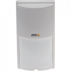 Axis Communication - 5506-941 - AXIS T8331-E PIR Motion Detector