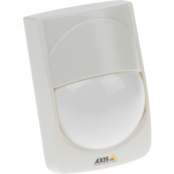 Axis Communication - 5506-931 - AXIS T8331 PIR Motion Detector