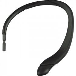 Sennheiser - 504370 - Sennheiser Flexible Ear Hook for DW Office