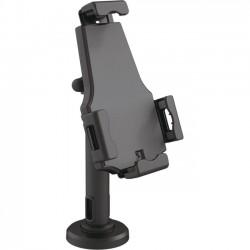 Pyle / Pyle-Pro - PSPADLK8 - PyleHome PSPADLK8 Desk Mount for iPad, Tablet PC - 10.1 Screen Support
