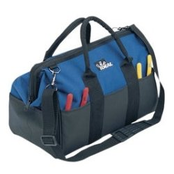 Stirling Ideal Industries Carrying Cases