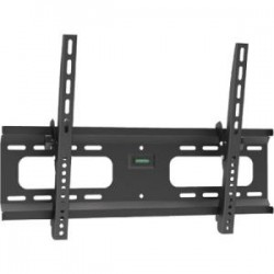 Calrad - 47-116 - Calrad Electronics 47-116 Wall Mount for TV - 70 Screen Support - 165 lb Load Capacity