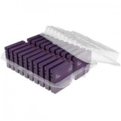Sony - 20LTX6000GL - Sony LTO 7 Library Pack - LTO-7 - 6 TB (Native) / 15 TB (Compressed) - 3149.61 ft Tape Length - 20 Pack