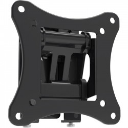 Pyle / Pyle-Pro - PSWLB61 - PyleHome PSWLB61 Wall Mount for TV - 24 Screen Support - 33 lb Load Capacity