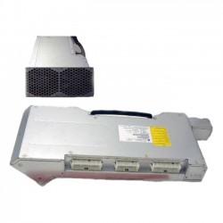 Hewlett Packard (HP) - 508149-001 - HP Power Supply