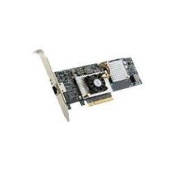 Dell - 0C6FW - Dell-IMSourcing DS Intel X540 DP - Network Adapter - PCI Express 1.1 x8 - 1 Port(s) - 1 - Twisted Pair