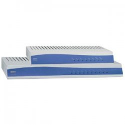 Adtran - 4212908L4 - Adtran Total Access 908 Integrated Services Router - 1 x T1/FT1 WAN, 1 x 10/100Base-TX LAN, 1 x E&M, 1 x , 4 x FXS