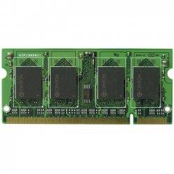 Centon Electronics - 2GBS/D2-667 - Centon memoryPOWER 2GB DDR2 SDRAM Memory Module - 2GB - 667MHz DDR2-667/PC2-5300 - Non-ECC - DDR2 SDRAM - 200-pin SoDIMM