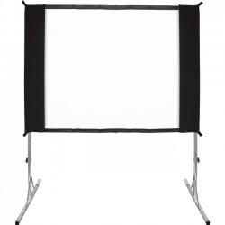 Da-Lite - 20759 - Da-Lite Fast-Fold Masking Panel
