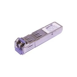 Transition Networks - TN-CWDM-SFP-1490 - Transition Networks TN-CWDM-SFP-1490 SFP Transceiver - 1 x 1000Base-LX