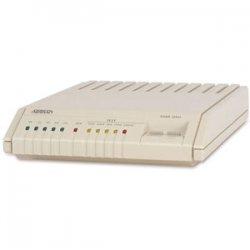 Adtran - 1200078L1 - Adtran DSU 5600 DDS CSU/DSU - RJ-48S, EIA-232 - 64Kbps